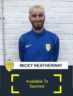 micky.neatherway