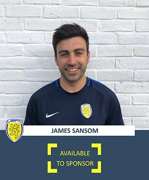 JAMES.SANSOM.png