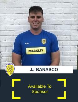 jj.banasco