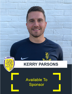 kerry.parsons