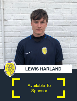 lewis.harland