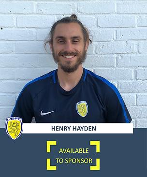 HENRY.HAYDEN.png