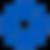 Microchip_b.png