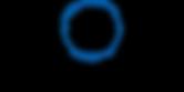 Cargoscreen_Logo_Vertical_320x160.png