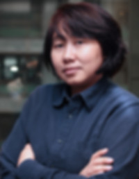 Siti-Hasanah.jpg