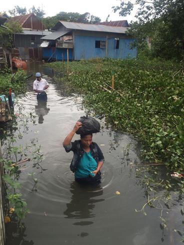unity-resilience-makassar-IbuMaria.jpeg