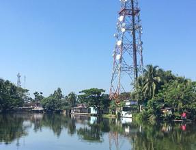 Bangladesh-urban-resilience.jpg