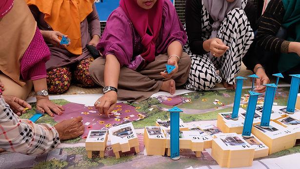 unity-resilience-makassar-Co-design.jpg