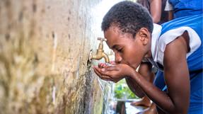 PapuaNewGuinea-Water-Master-Plan.jpg