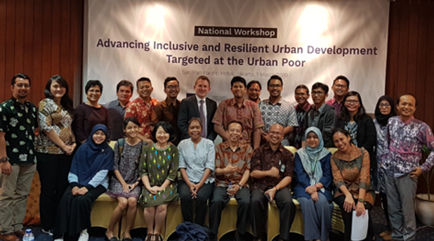 ParticipantsJakarta.png