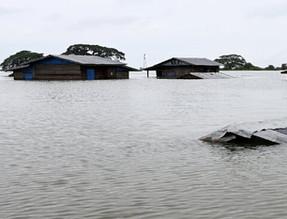 Flash-flooding-Mandalay.jpg