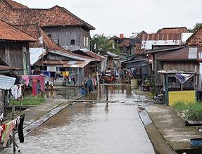 spatial-planning-Indonesia.jpg
