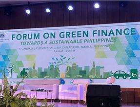 Green-Finance-Forum.jpg