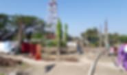 urban-climate-resilience01.jpg