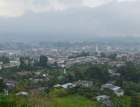 marawi-rebuilding.jpg