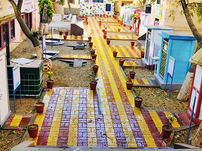 rajasthan-sanitation-reforms.jpg