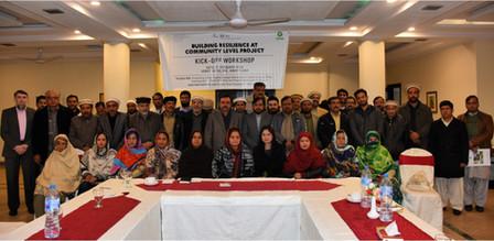 pakistan-community-resilience_edited.jpg