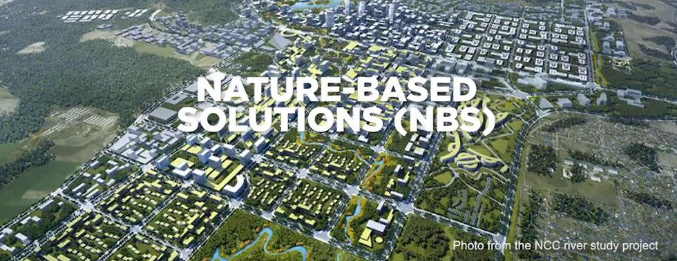 MH_nbs-climate-adaptation-summit.jpg