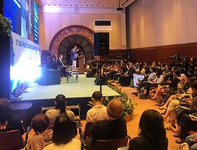 climate-adaptation-forum.jpg