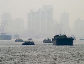 air-pollution-urban-resilience.jpg