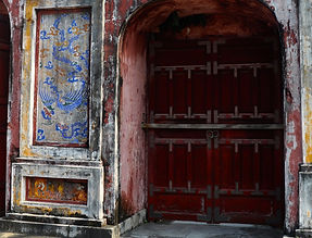 VietNam-Tourism.jpg