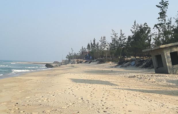 Integrated-Coastal-Management01.jpg