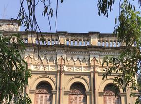 mandalay-heritage-urban-design.jpg