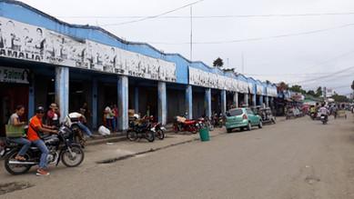 Janiuay_market.jpg