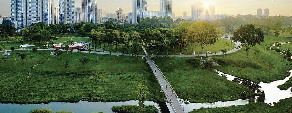 MH_water-sensitive-urban-design.jpg