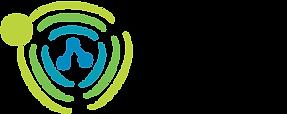 AASCTF Logo_ADB TFs aligned.png