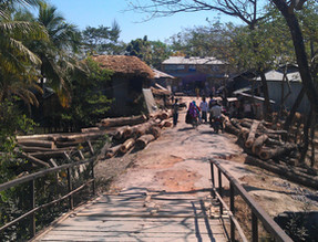 bangladesh-resilience-building.jpg