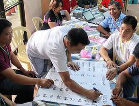 philippine-urban-community-resilience.jp