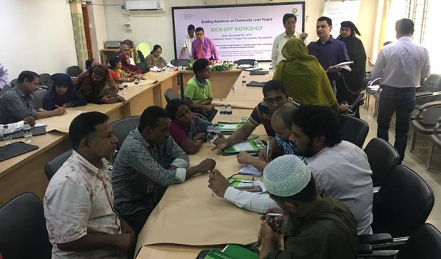 bangladesh-resilience-building02.JPG