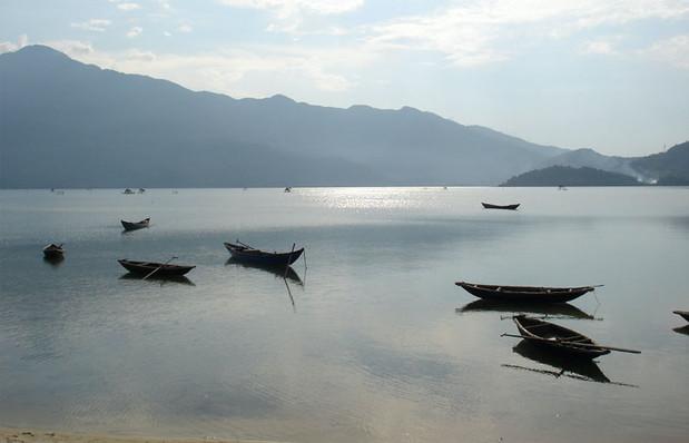 TamGiang-lagoon.jpg