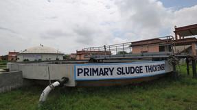 primary-sludge-thickener.jpg