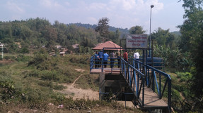 Lao-Water-Supply-Services.jpg