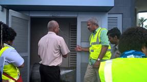 FIJ-Wastewater-Management-Services.jpg