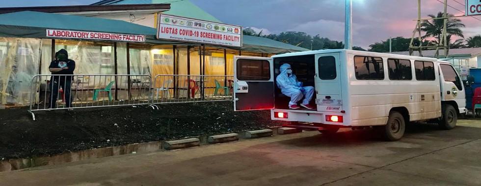 Marawi-Ligtas-COVID19.jpg