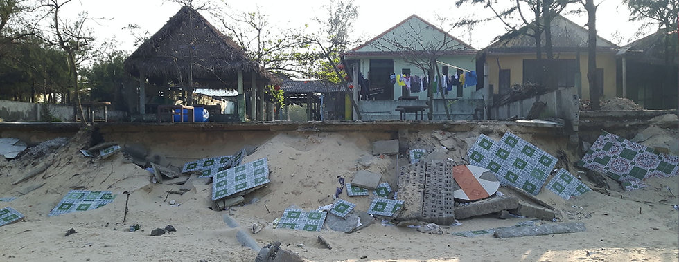 Integrated-Coastal-Management.jpg