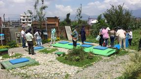 Nepal-Improving-Sanitation.jpg
