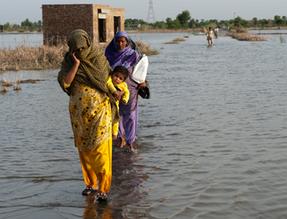 Pakistan_Flood (1).png