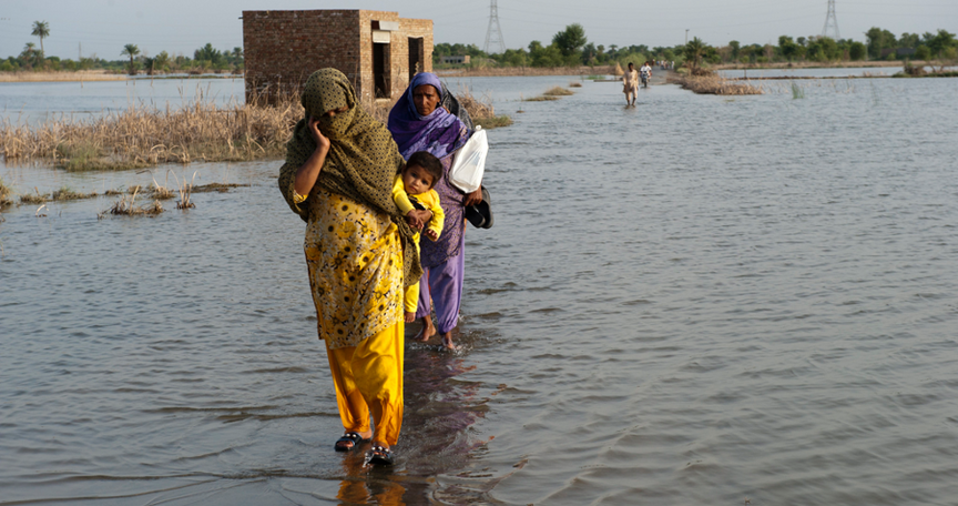 Pakistan_Flood (1).png