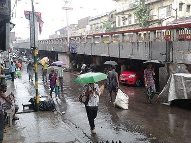 Woodmont-Street-Burrabazar-Kolkata.jpg