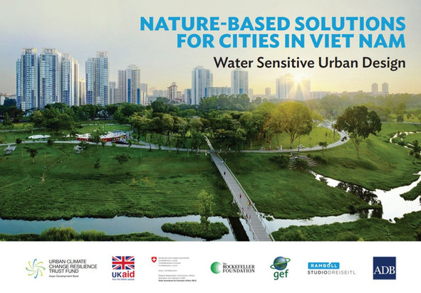 nature-based-solutions01.JPG