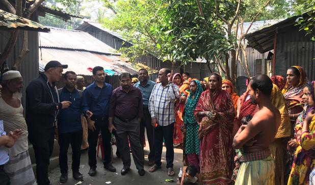 bangladesh-resilience-building03.JPG