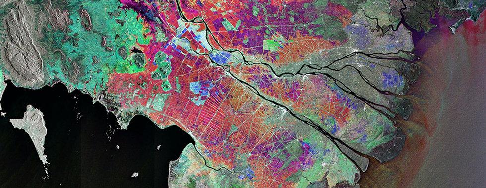 Biodiversity-wetland-ecosystem-conservat