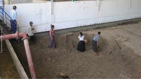 Myanmar-Less-Water.jpg