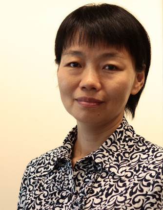 Jingmin Huang: Why teaching outside Oxford is better