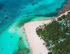 resilient-siargao-island.jpg