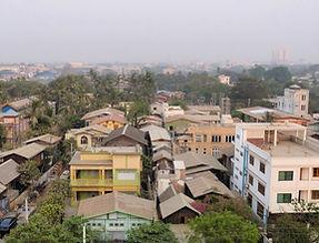 Mandalay-builds-local-capacity.jpg